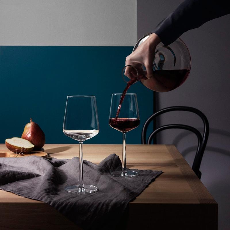sklenice-na-cervene-vino-essence-045l-2ks
